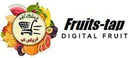 فروشگاه اینترنتی میوه و تره بار فروتس تپ